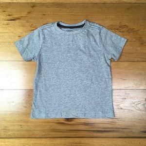 NWT Gymboree Girls T-shirt